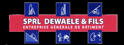 Dewaele et Fils